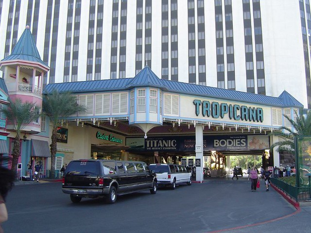 Casino products worldwide las vegas