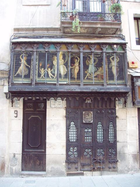 P1010078-Barcelona-doorway