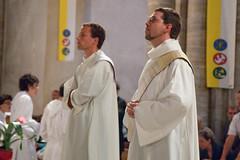 20100613_ordination_vincent_sylvain-24