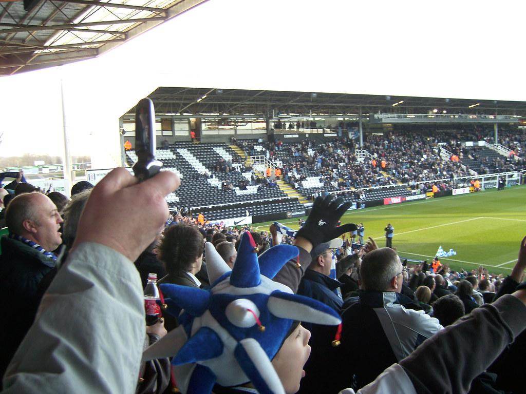 Fulham. 003