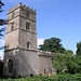 Yarnton (St Nicholas and St Swithun)