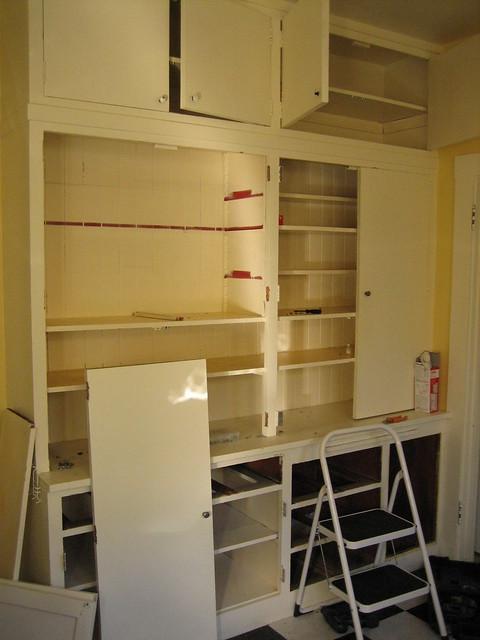 floor to ceiling cabinets flickr photo sharing. Black Bedroom Furniture Sets. Home Design Ideas