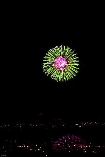 Fireworks2007-0-11.jpg