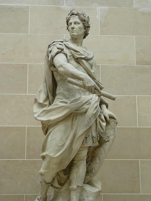 Julius Caesar Act I Study Guide Worksheet Answer Key