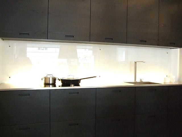 Kitchen Design Showrooms Boston