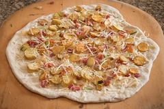 potato_pizza_6488.jpg