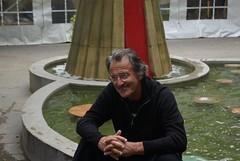 Jean Paul Jaud