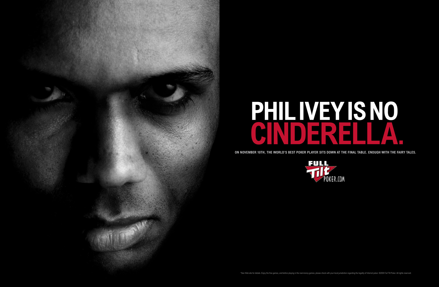 Full-Tilt-Poker-Anti-Cinderella