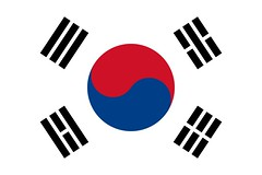 800px-Flag_of_South_Korea.svg