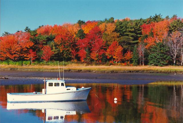 Kennebunkport, Maine | Flickr - Photo Sharing!
