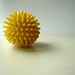 Small photo of Ball