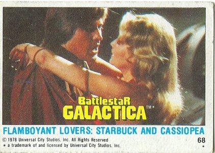 galactica_cards068a