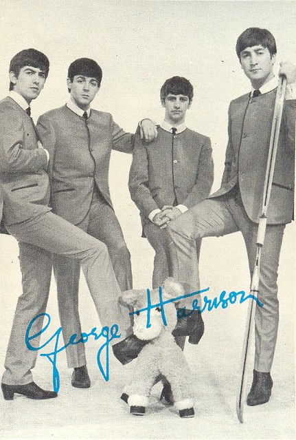 beatlescards_011