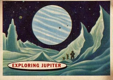 spacecards_80a