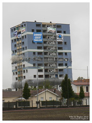 Chute tour E - Ville de Bègles - P14