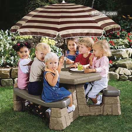 Picnic-Table-Umbrellas-Patio-Market-Umbrella-Bases-Picnic-Tables-Inc
