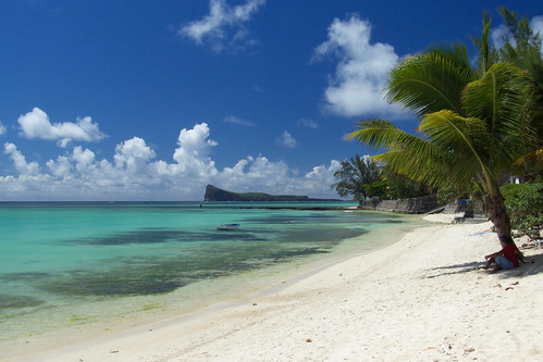 africa travel lumix photography photo paradise images panasonic beaches mauritius fz50 paradisebeach publicbeach pereybere ngari 230countriesmauritius coindemire ngarinorway