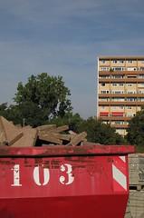 Bamberg September 2007