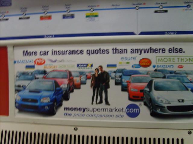 Z Car Insurance