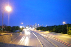 Night Edgefield