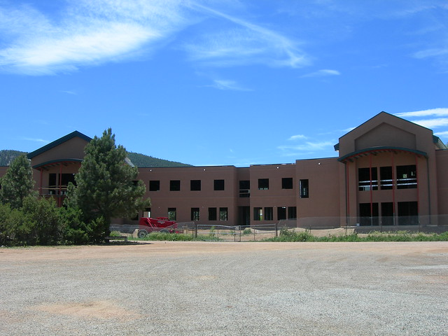 mora county News for mora county, nm continually updated from thousands of sources on the web .