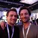 E3 2010 (100 of 407).jpg