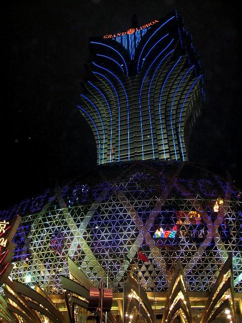 Macau Day 1 (59)