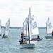 Lake Eustis 2010