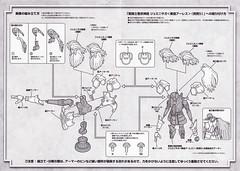 [Imagens] Appendix Saga OCE. 5141459918_985bfde715_m