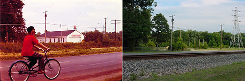 2001 nj before after 1970 vineland
