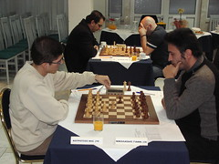 indoor games and sports, sports, recreation, tabletop game, games, chess, board game,
