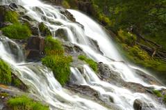 Watkin Falls