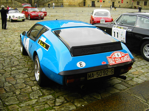 alpine a310 en course page 7 far forum alpine renault. Black Bedroom Furniture Sets. Home Design Ideas
