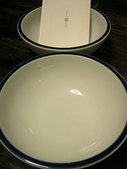 dishware, plate, tableware, ceramic, porcelain,