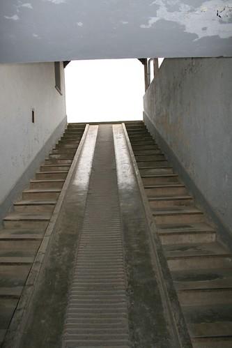Sachsenhausen 160307  082