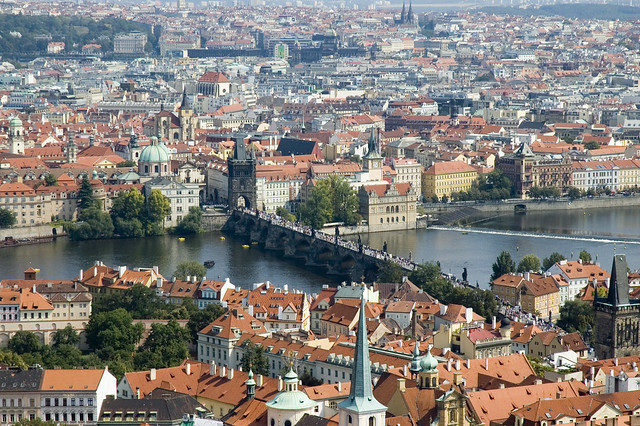 10 top tourist attractions in prague touropia travel experts for Prague top 10