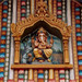 Small photo of Ganesh