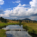 Uros Petrovic - Imperor's Water, Zlatibor Mountain by Uros Petrovic