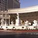 2007 Jan Utah Tour: Part 5: Las Vegas