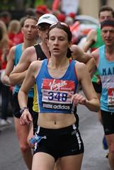 London Marathon 25.04.2010 (126)