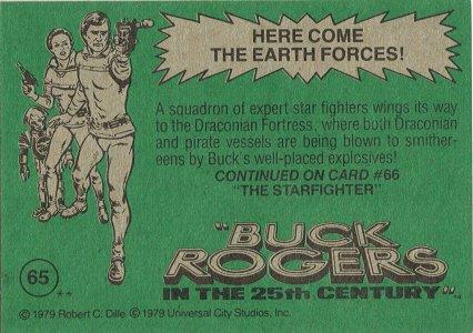 buckcards64b