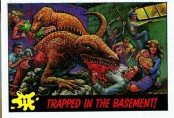 dinosaursattack_card11a