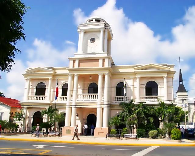 san francisco de macoris girls Demonym(s), francomacorisano (female, francomacorisana)  the dominican  city of san francisco de macorís is the head municipality of the duarte  with the  creation of the duarte province, san francisco de macorís became its head.