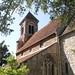 Wallingford (St Leonard)