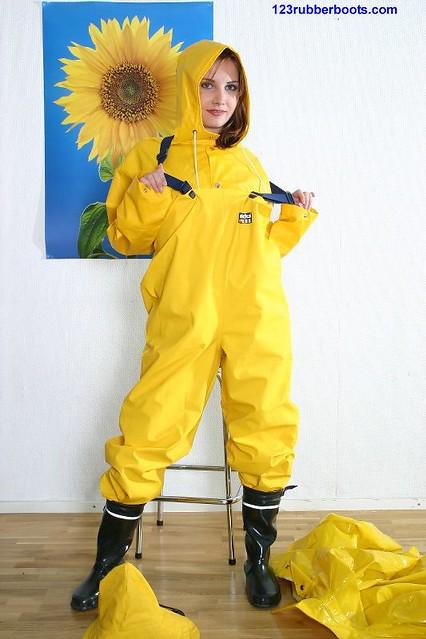 Best Of The Best Rainwear 10 A Gallery On Flickr