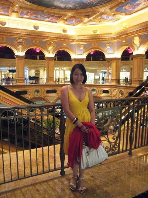 Macau Day 1 (23)
