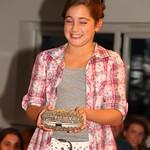 Illing NCHC Fashion show 211