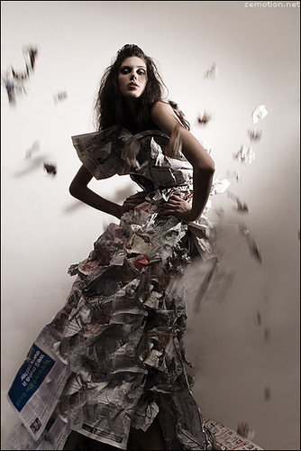 zemotion - Newspapers are good for you.