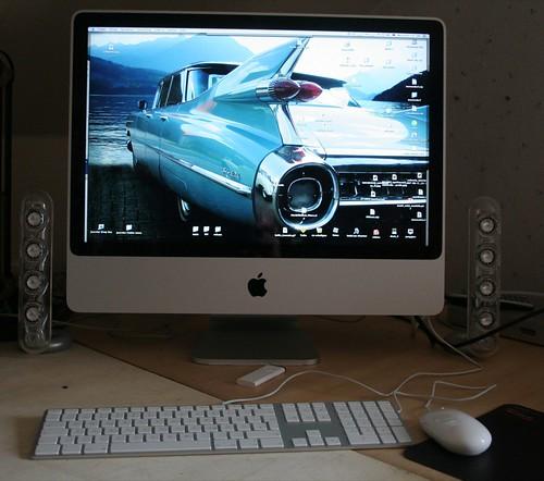 "_iMac_24"""