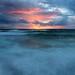 Heaven or hell? by jasontheaker